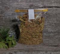 Eko zāļu tēja Egļu dzinumi