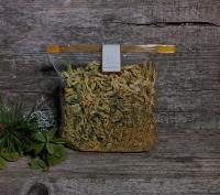 Eko zāļu tēja Gaiļbiksītes