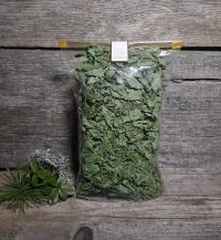 Eko zāļu tēja Gārsa