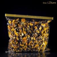 Eko zāļu tēja Māllēpes