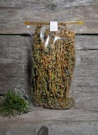 Eko zāļu tēja Asinszāle