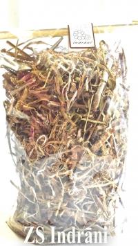 Eko zāļu tēja Lazdas miza
