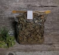 Fermentēta eko tēja Ugunspuķe